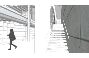 Stair_Page_3
