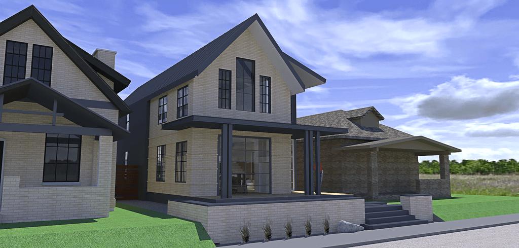 2-3470-W-Hayward-rendering-back