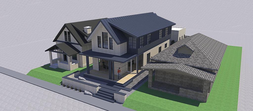 3-3470-W-Hayward-rendering-1024x450.png