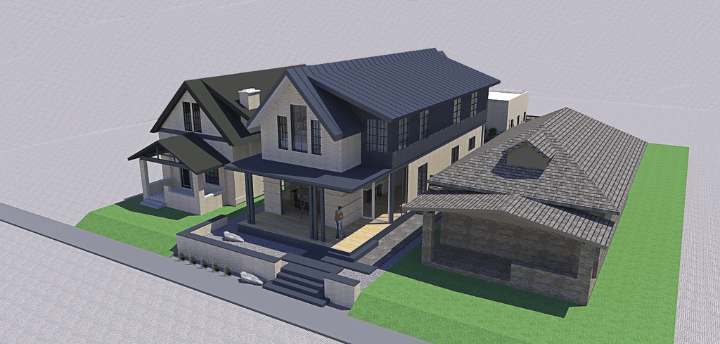 3-3470-W-Hayward-rendering