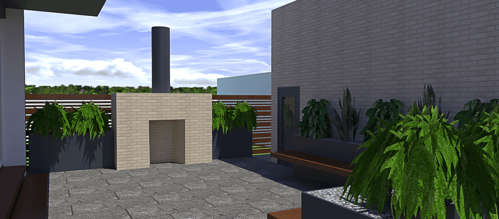 5-3470-W-Hayward-rendering-patio-1024x450.png