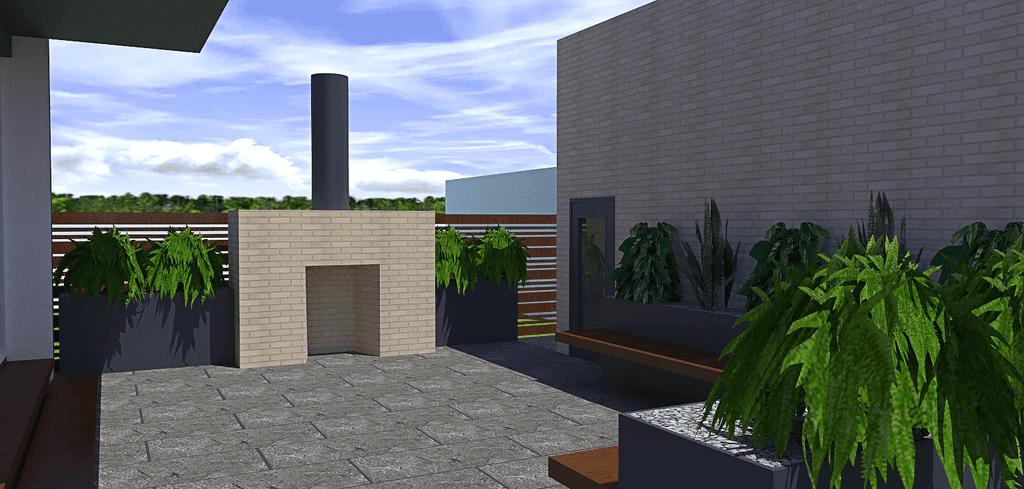 5-3470-W-Hayward-rendering-patio