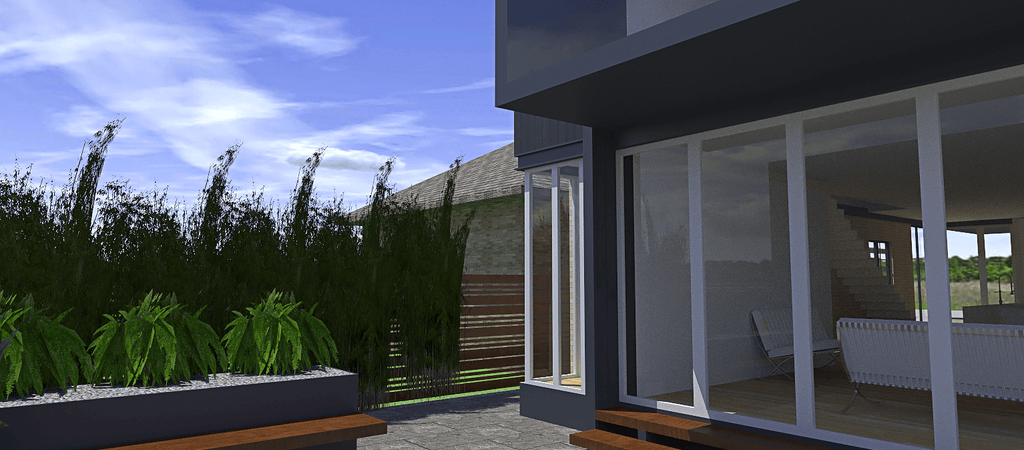 6-3470-W-Hayward-rendering-patio-and-doors-1024x450.png