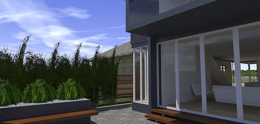 6-3470-W-Hayward-rendering-patio-and-doors