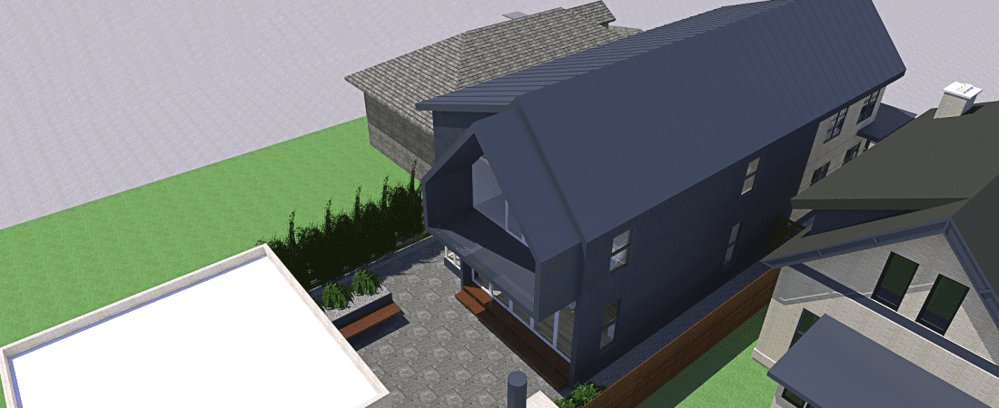 8-3470-W-Hayward-rendering-patio-and-roof-1100x450.png