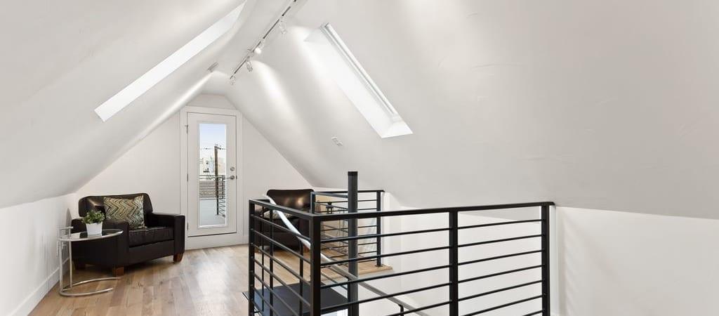 Denver-ModernArchitecture-Bar-RooftopDeck-1024x450.jpg