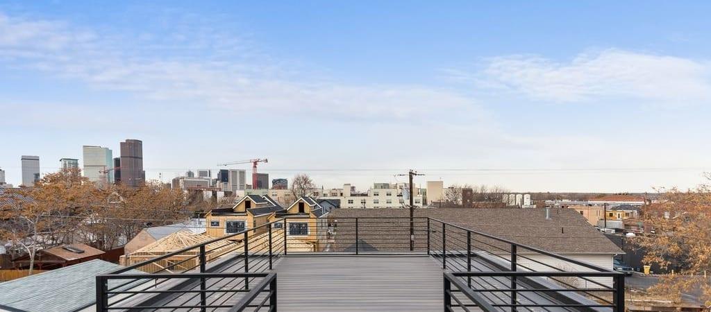 Denver-ModernArchitecture-Emerson-RooftopDeck-1024x450.jpg