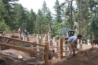 23416-Navajo-In-Construction-1