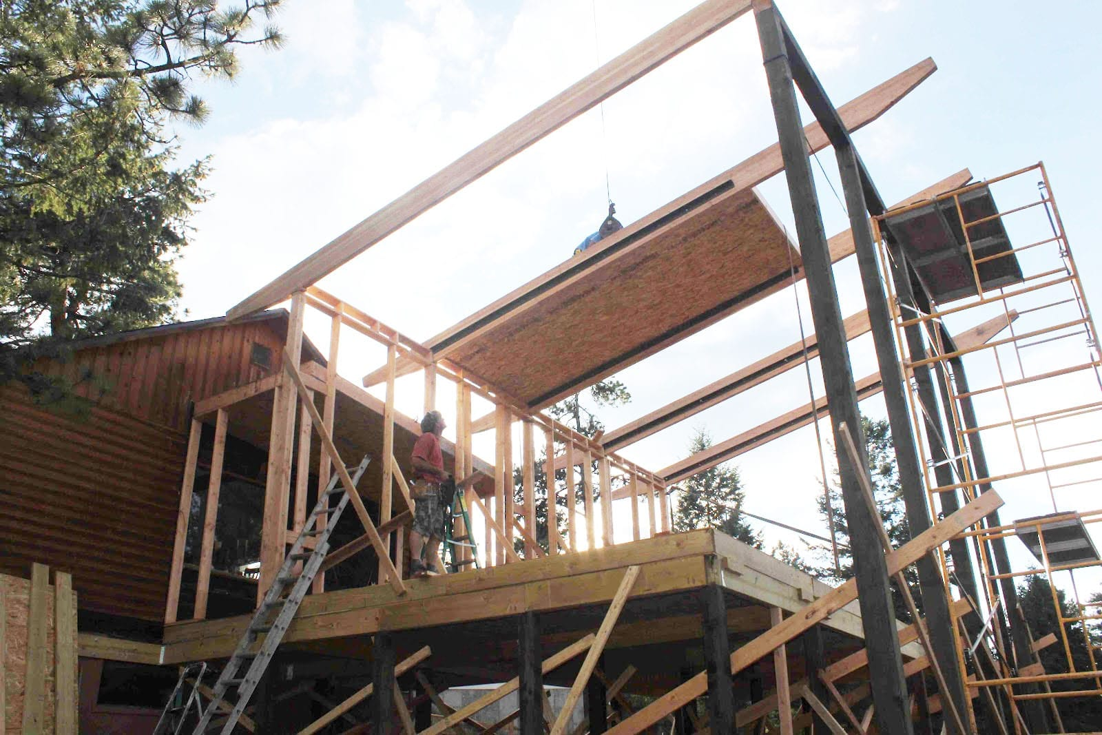 23416-Navajo-In-Construction-10