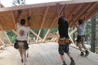 23416-Navajo-In-Construction-11