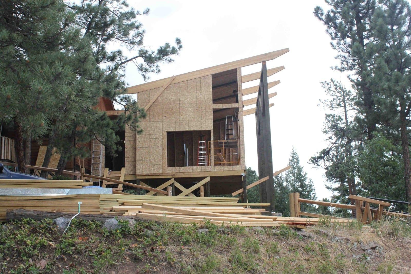23416-Navajo-In-Construction-12