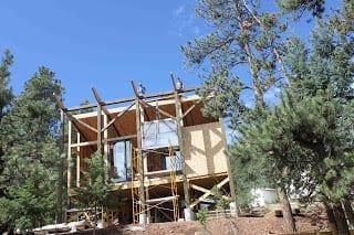 23416-Navajo-In-Construction-13