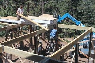 23416-Navajo-In-Construction-3