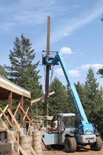 23416-Navajo-In-Construction-4