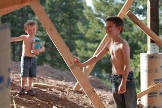 23416-Navajo-In-Construction-5