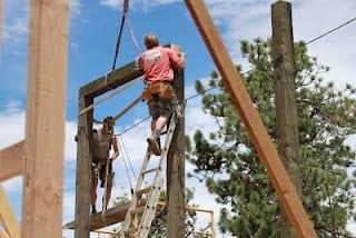 23416-Navajo-In-Construction-6