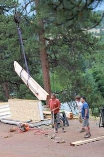 23416-Navajo-In-Construction-7