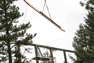 23416-Navajo-In-Construction-8