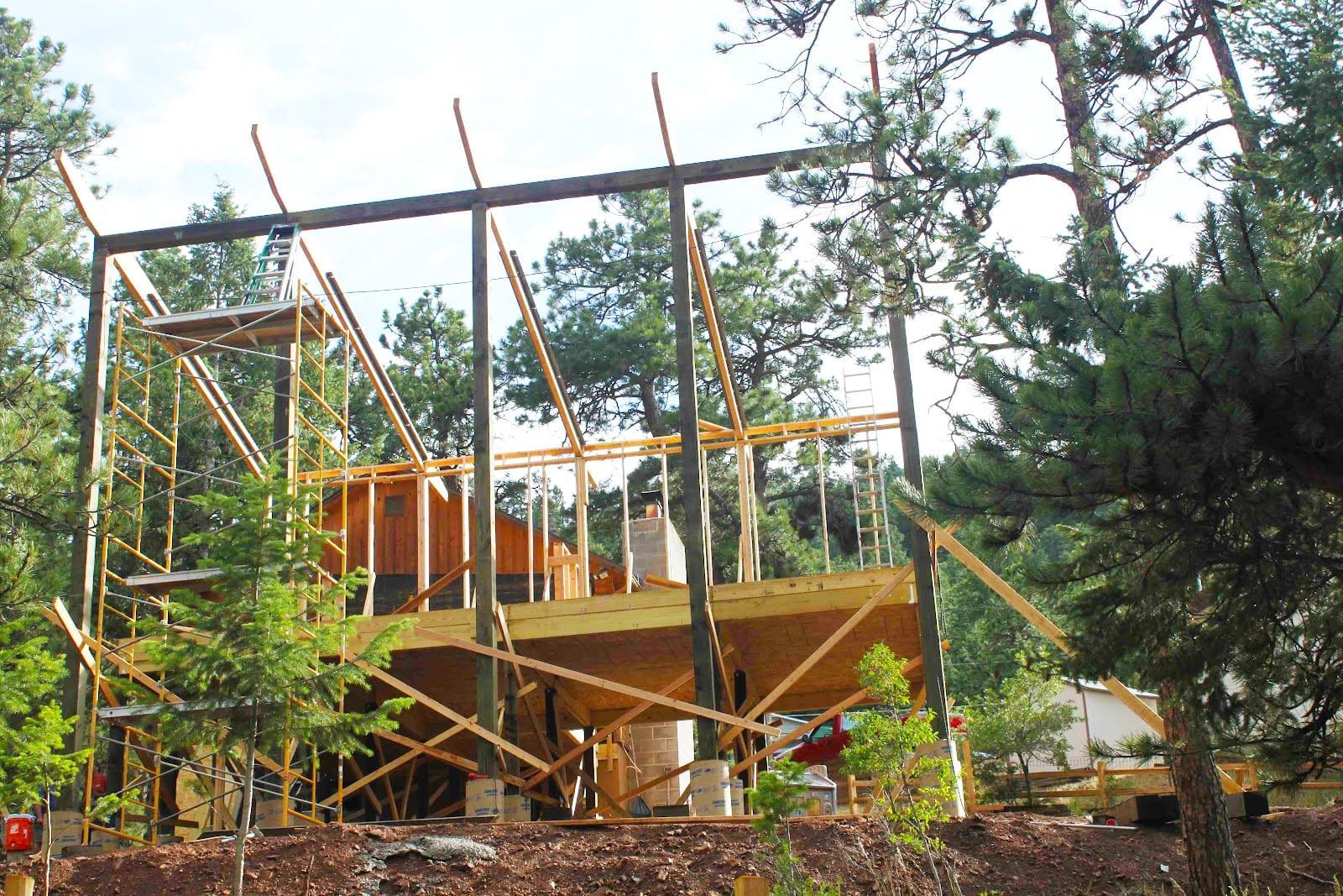 23416-Navajo-In-Construction-9