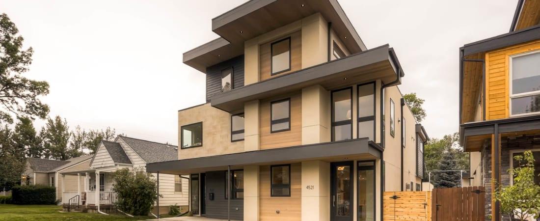 4521-Vrain-Street-Denver-CO-print-002-9-Exterior-Front-2700x1800-300dpi-1100x450.jpg