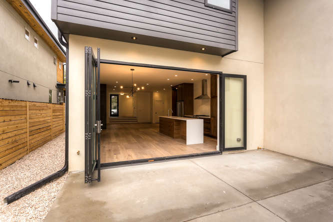 4521-Vrain-Street-Denver-CO-small-032-35-Patio-666x444-72dpi.jpg