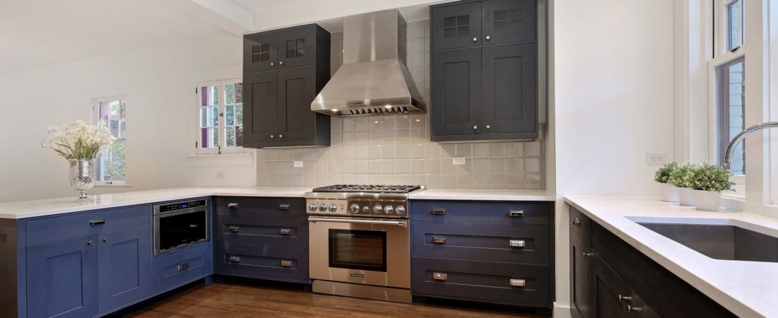 Kitchen-2_SMALL-FOR-MLS-UPLOAD-1100x450.jpg