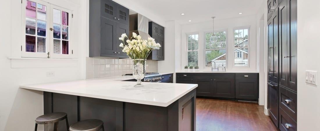 Kitchen_SMALL-FOR-MLS-UPLOAD-1-1100x450.jpg