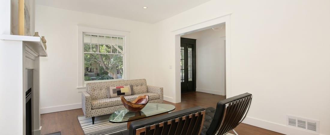 Living-Room-2_SMALL-FOR-MLS-UPLOAD-1100x450.jpg
