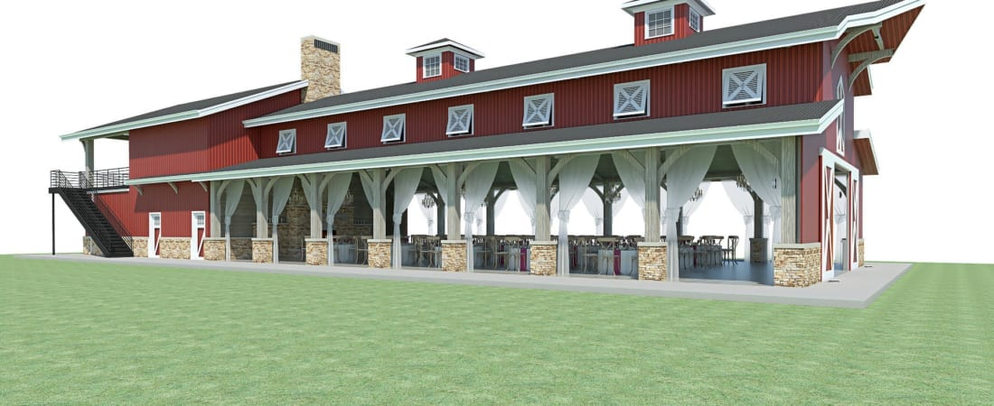 Colorado-Commercial-Architecture-Wedding-1100x450.jpg