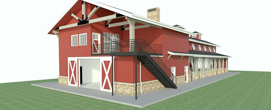 Colorado-CommercialArchitecture-FrontView-1100x450.jpg