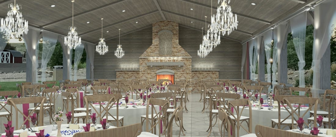 Colorado-CommercialArchitecture-Interior-1100x450.jpg