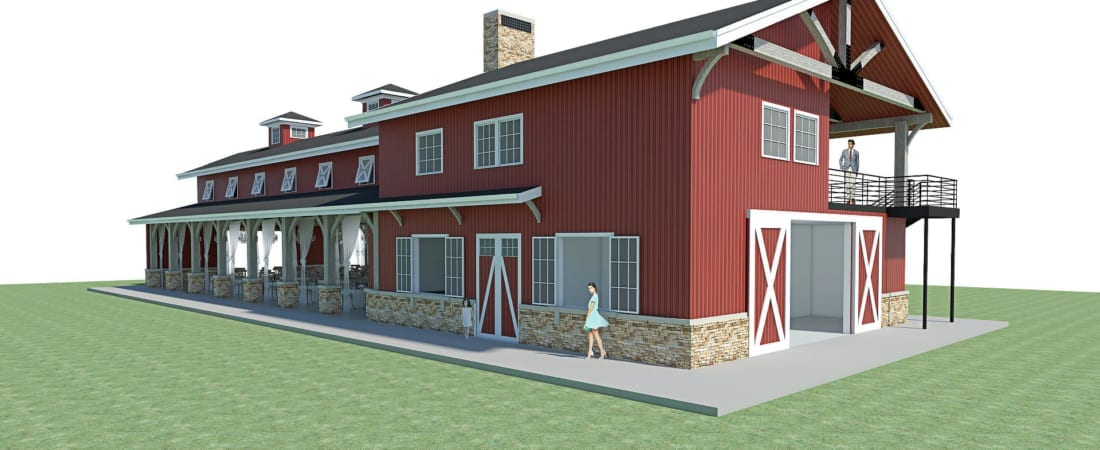 Colorado-CommercialArchitecture-Wedding-1100x450.jpg