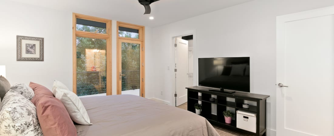 Denver-Architecture-HighStreet-Bedroom-1100x450.jpg