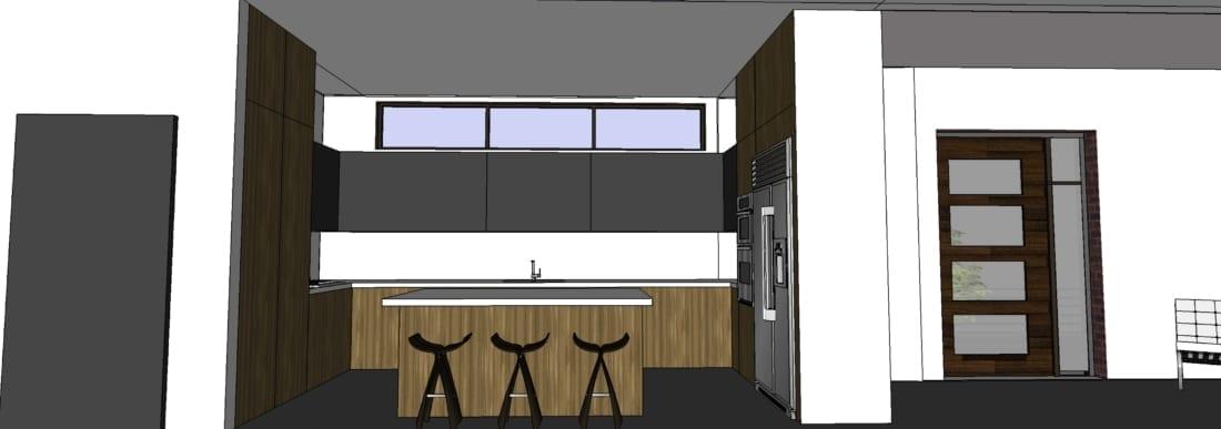Denver-Architecture-Interior-ModernKitchen-e1518086979477