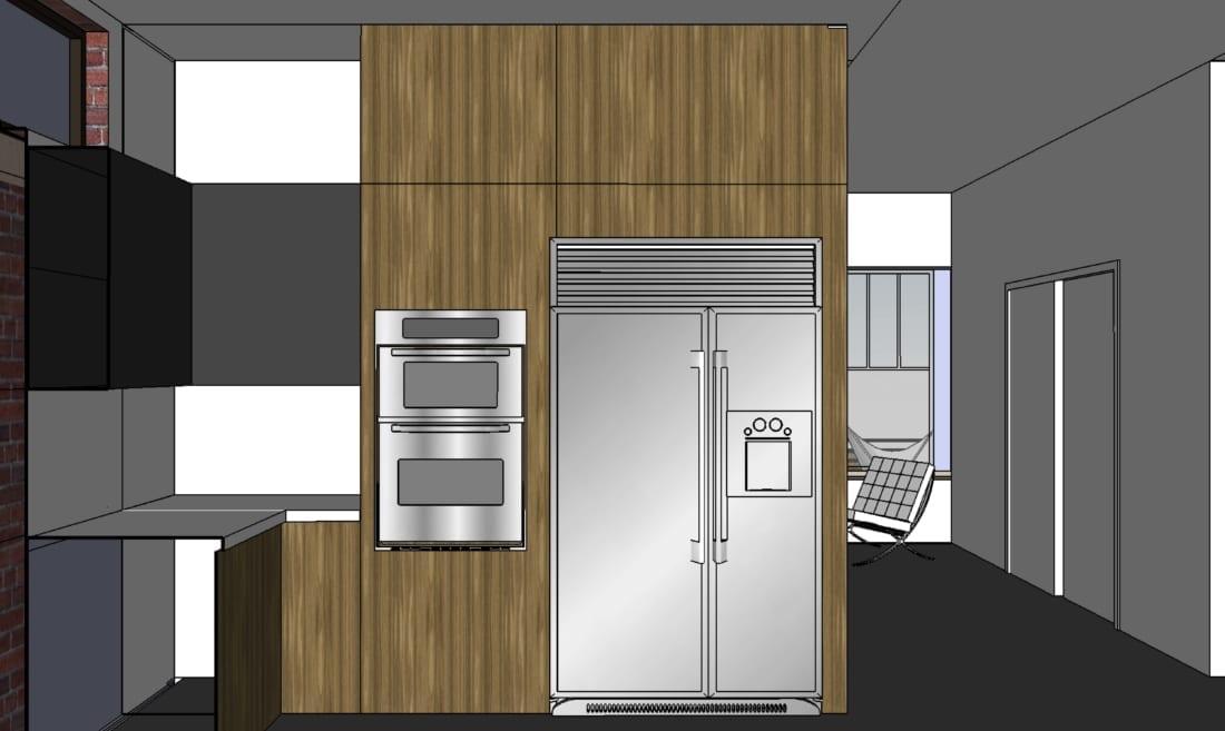 Denver-Architecure-Interior-ModernKitchen-Appliances-e1518086995741