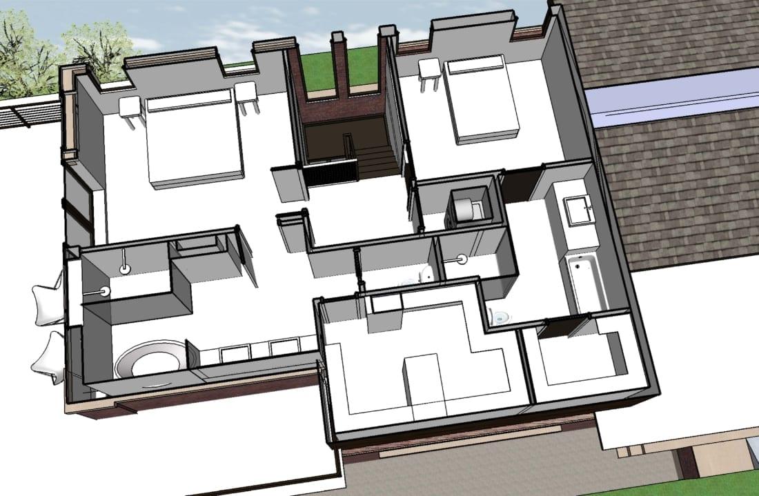 Denver-CityPark-Architecture-InteriorLayout-e1518087021828