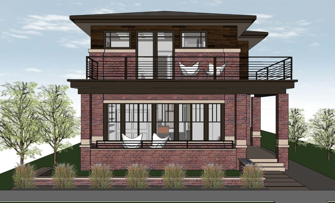 Denver-CityPark-Architecture-PrairieHome-FrontPorch-e1518087049610