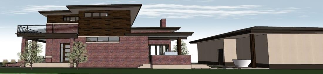 Denver-CityPark-Architecture-PrairieHome-SideExterior-e1518087067829