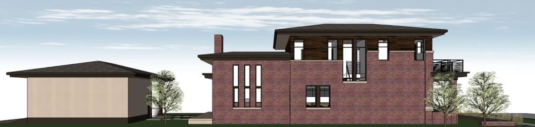 Denver-CityPark-Architecture-SideExteriorView-e1518087093892