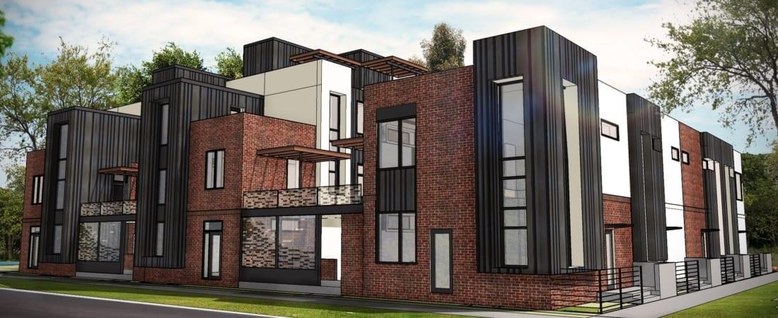Denver-ModernArchitecture-Design-Townhomes-Inca-1100x450.jpg