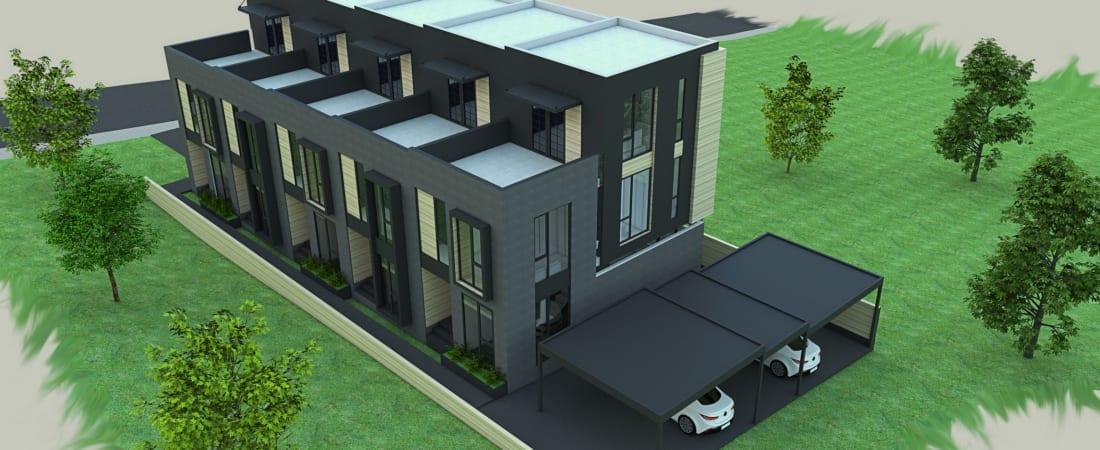 Denver-ModernArchitecture-Design-Xavier-AerialView-1100x450.jpg