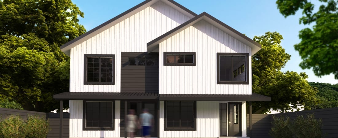 Denver-ModernArchitecture-Duplex-Design-Acoma-FrontExterior-1100x450.jpg