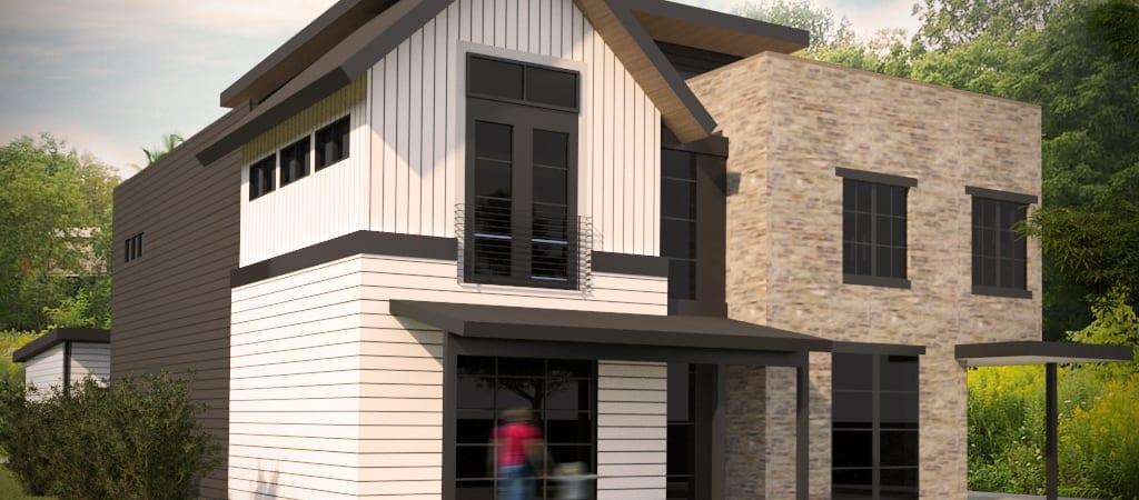 Denver-ModernArchitecture-Duplex-Design-Delaware-Frontview-1024x450.jpg