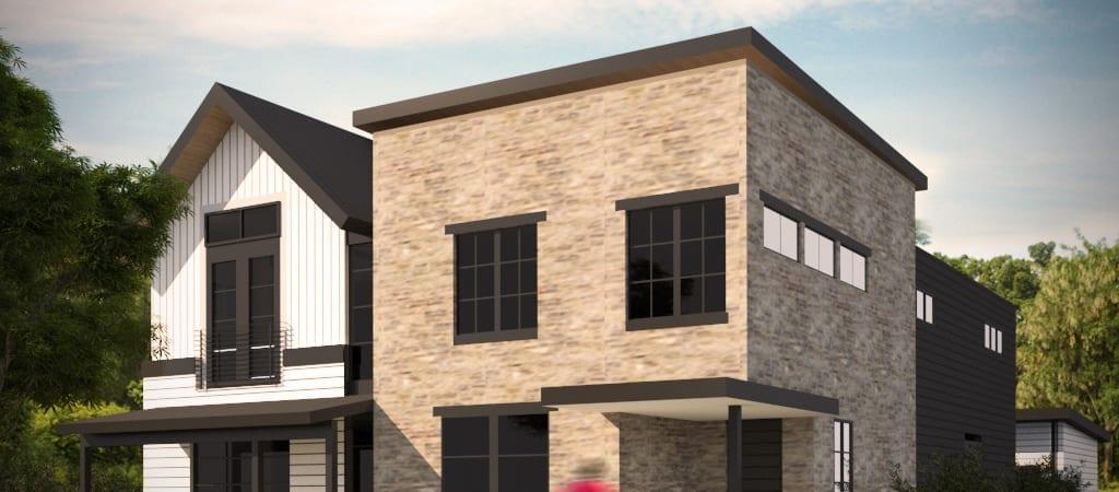 Denver-ModernArchitecture-Duplex-Design-Delaware-Streetview-1-1024x450.jpg