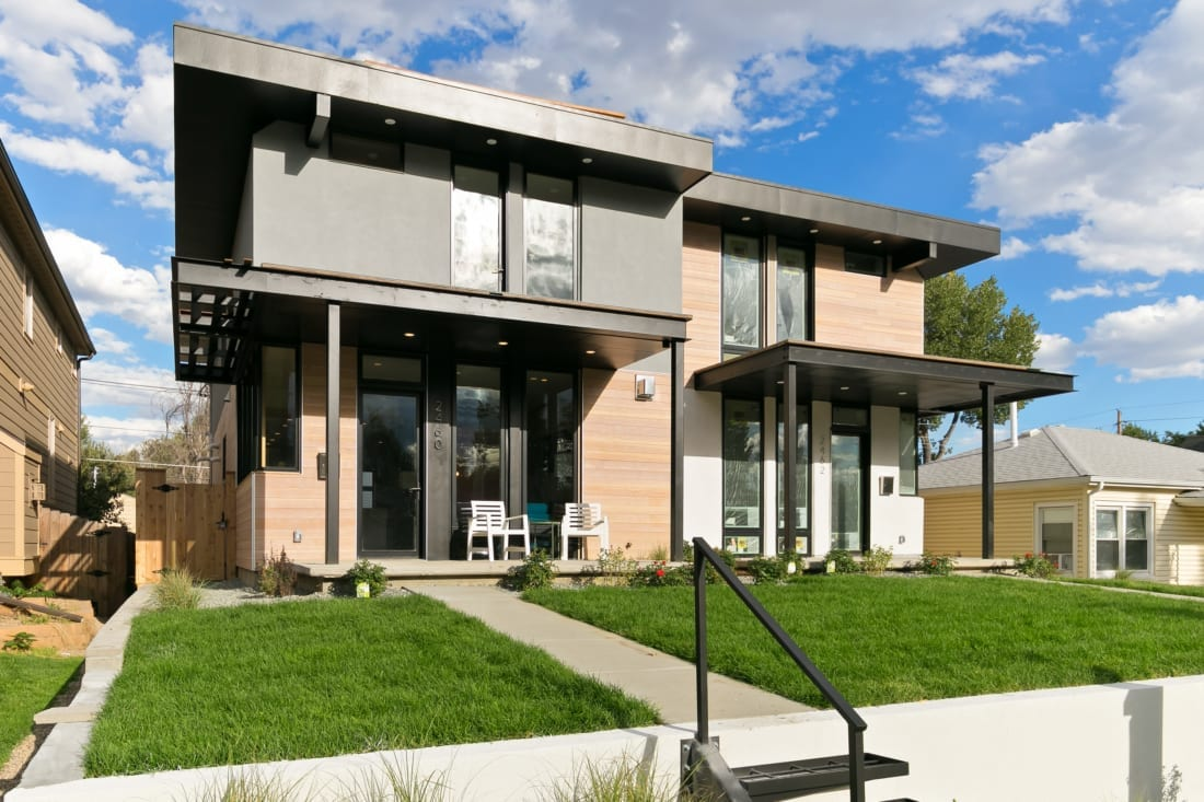 Denver-ModernArchitecture-Gilpin-FrontExterior-1100x733.jpg