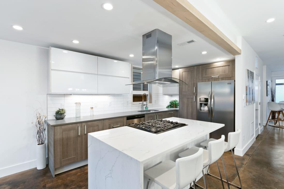 Denver-ModernArchitecture-Gilpin-Kitchen-1100x733.jpg