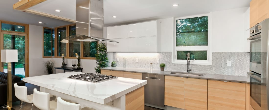 Denver-ModernArchitecture-HighStreet-Kitchen-1100x450.jpg