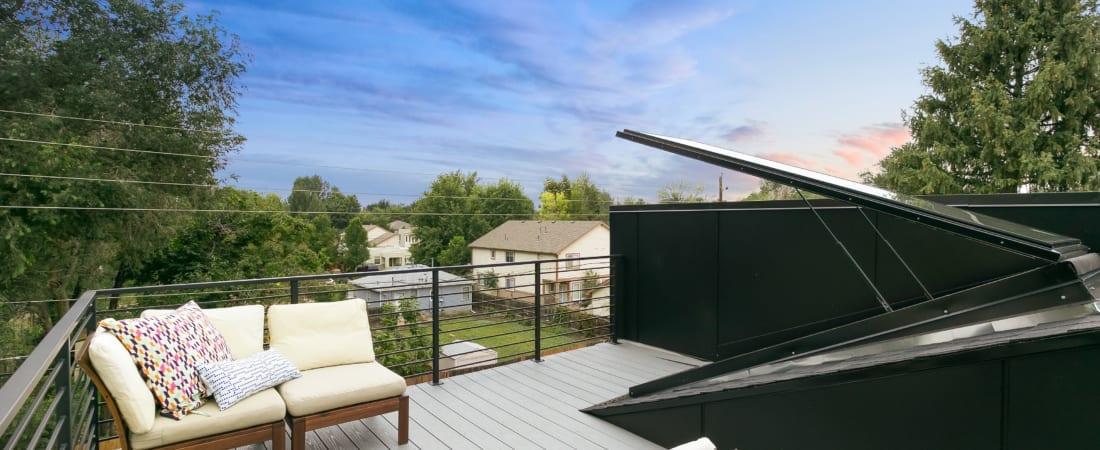 Denver-ModernArchitecture-HighStreet-RoofTopView-1100x450.jpg