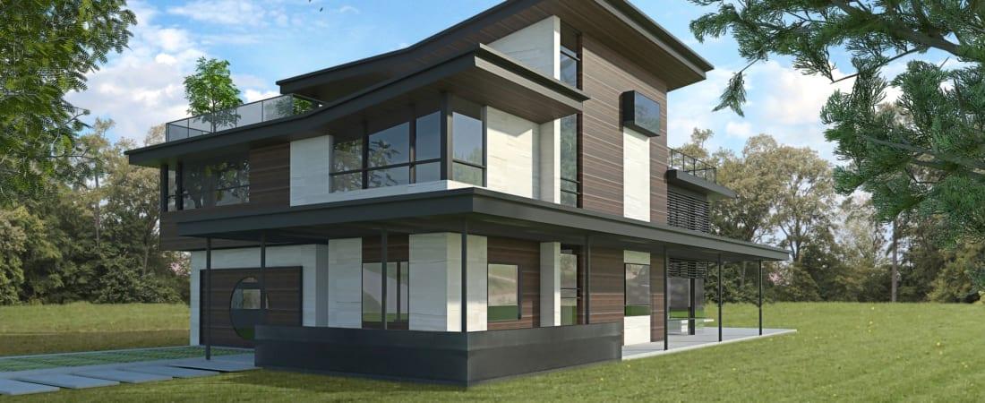 Denver-ModernArchitecture-Japanesedesign-Yates-Sideview-1100x450.jpg