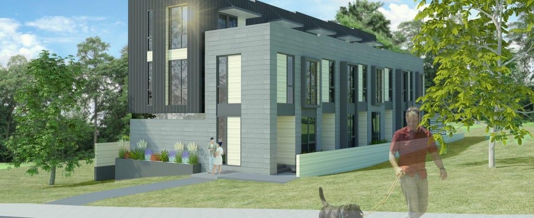Denver-ModernArchitecture-Multiunit-Design-Xavier-1100x450.jpg